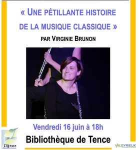 2017-06-16-conference-histoire-musique-classique.jpg