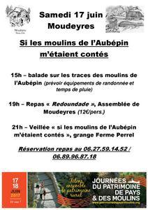 2017-06-17-journee-moulins-aubepin.jpg