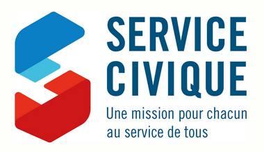2017-06-18-service-civique-ecole-vent.jpg