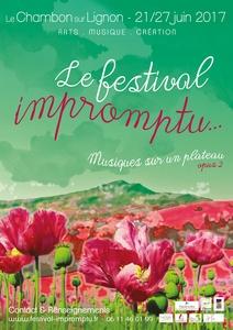 2017-06-21-24-festival-impromptu-chambon.jpg