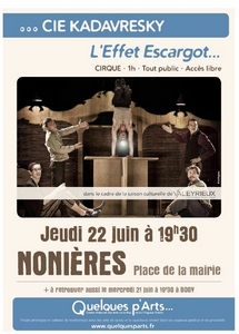 2017-06-22-spectacle-effet-escargot-nonieres.jpg