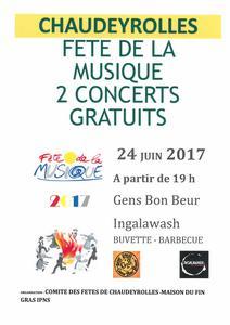 2017-06-24-concerts-chaudeyrolles.jpg