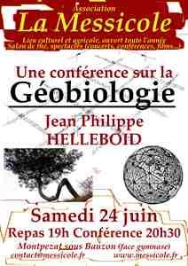2017-06-24-conference-geobiologie-montpezat.jpg