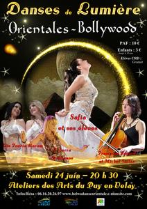 2017-06-24-danses-orientales-le-puy.png