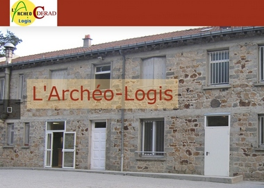 2017-06-28-conferences-archeo-logis.jpg