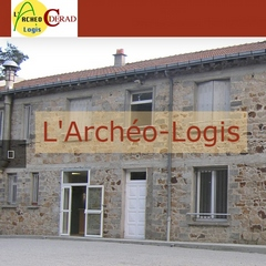 2017-06-28-conferences-archeo-logis2.jpg