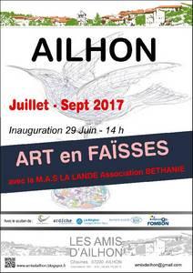 2017-06-29-parcours-artistique-ailhon.jpg