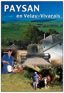 2017-06-30-film-debat-paysans-velay-vivarais.jpg