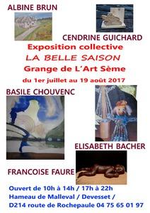 2017-07-01-08-19-exposition-grange-art-seme.jpg
