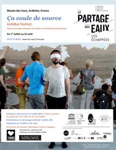 2017-07-01-symposium-partage-eaux-vals.jpg