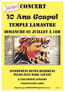 2017-07-02-concert-gospel.jpg