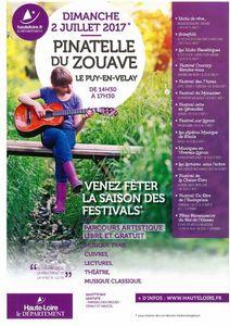 2017-07-02-lancement-festivals-haute-loire.jpg