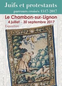 2017-07-04-09-30-exposition-chambon.jpg