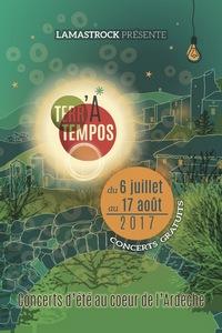 2017-07-06-concert-festival-terr-a-tempos.jpg