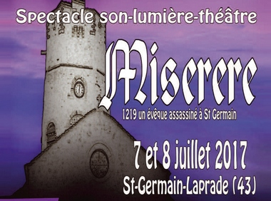 2017-07-07-08-miserere-son-lumiere-theatre.jpg