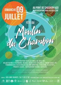 2017-07-09-fete-moulin-du-chambon-hl.jpg