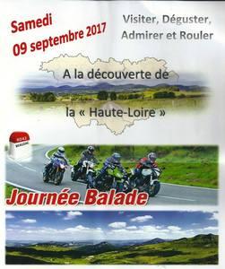 2017-07-05-balade-moto-beauzac-09-09.jpg