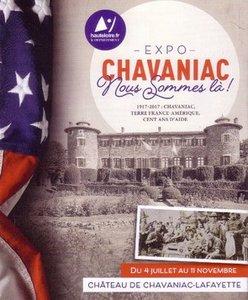 2017-07-06-exposition-chateau-chavagnac.jpg