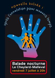 2017-07-07-balade-nocturne-cheylard.png