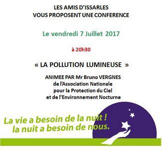 2017-07-07-conference-la-pollution-lumineuse.jpg
