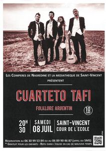 2017-07-08-concert-st-vincent.jpg