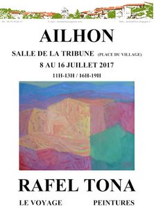 2017-07-08-exposition-rafel-tona-ailhon.jpg