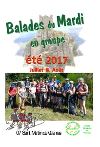 2017-07-11-balade-du-mardi-boutieres.jpg