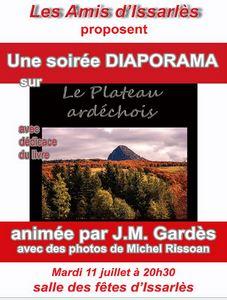 2017-07-11-diaporama-plateau-ardechois.jpg