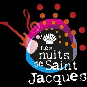 2017-07-12-nuits-st-jacques-le-puy.jpg