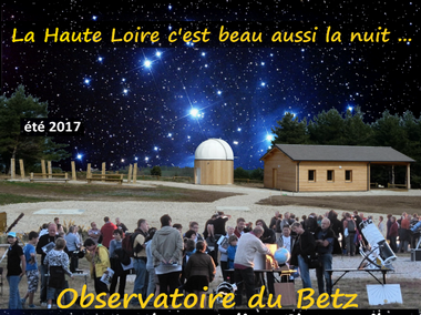 2017-07-12-soiree-observation-le-betz.png