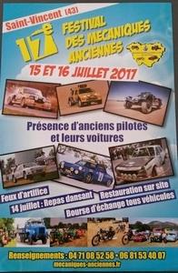 2017-07-14-16-festival-mecaniques-anciennes.jpg