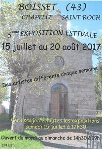 2017-07-15-exposition-artistique-boisset.jpg