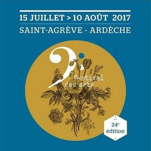 2017-07-15-festival-des-arts-claviere.jpg