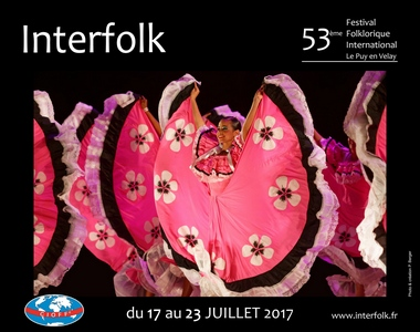 2017-07-17-festival-interfolk-haute-loire.jpg