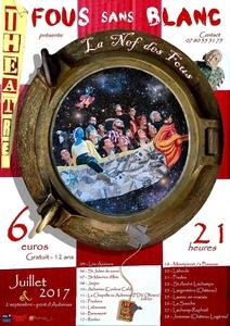 2017-07-18-montpezat-theatre.jpg