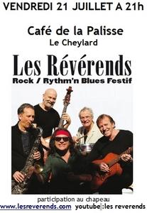 2017-07-21-concert-le-cheylard.jpg