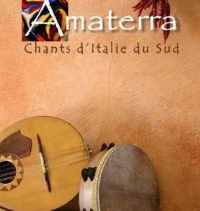 2017-07-21-concert-oustau-musique-italie.jpg