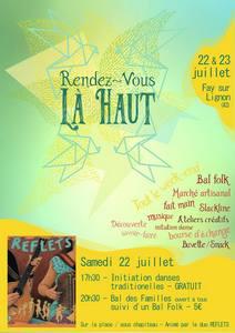 2017-07-22-23-fete-et-musique-fay-lignon.jpg