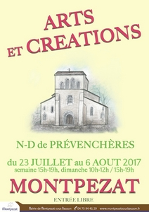 2017-07-23-08-06-arts-et-creation-montpezat.jpg