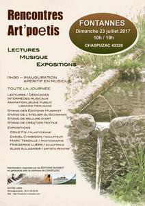 2017-07-23-rencontres-art-poetis.jpg