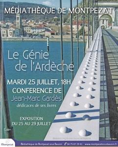 2017-07-25-conference-genie-ardeche-montpezat.jpg