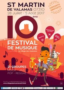 2017-07-28-08-09-festival-musique-st-martin.jpg