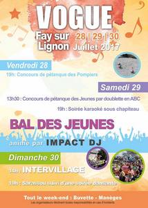2017-07-28-29-30-vogue-fay-sur-lignon.jpg