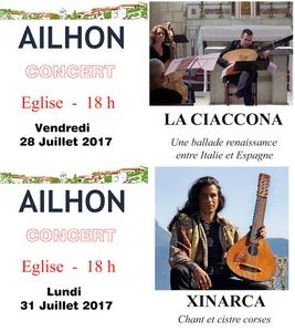 2017-07-28-31-concerts-ailhon.jpg