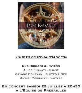 2017-07-29-presailles-concert-rosaces.jpg