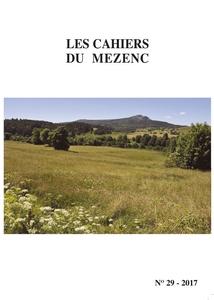 2017-08-02-presentation-cahiers-mezenc.jpg