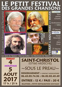 2017-08-04-05-petit-festival-talaron.jpg
