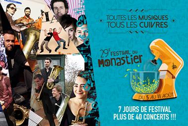 2017-08-05-11-festival-monastier.png