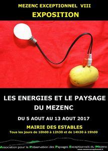 2017-08-05-energie-paysage-estables.jpg