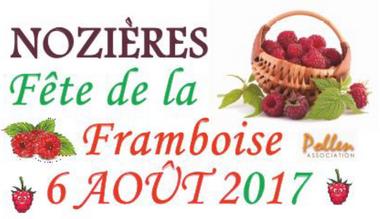 2017-08-06-fete-framboises-nozieres.png